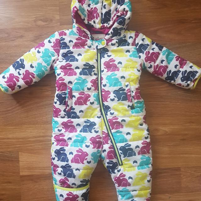 95b310864 Find more Hatley 2-3 Snow Suit for sale at up to 90% off - Airdrie