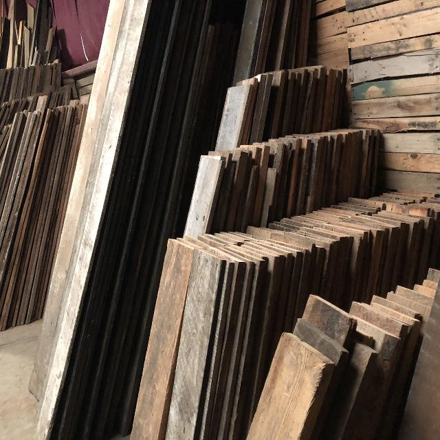 Best Barn Wood Warehouse Moving Super Sale For Sale In