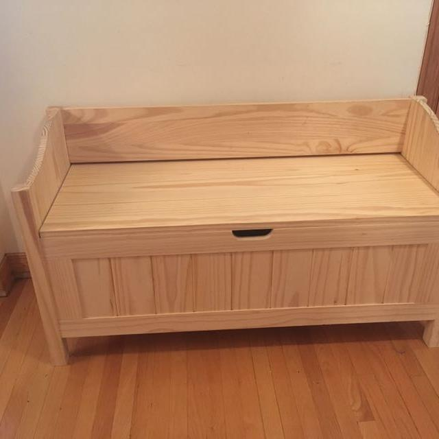 Find More Banc Avec Rangement For Sale At Up To 90 Off