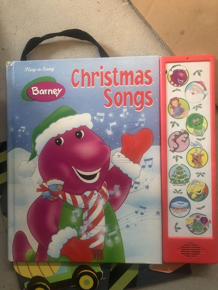 Find more Christmas Song Book for sale at up to 90% off