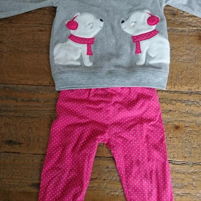 b0b7631097a7 Best Baby Girl Outfit for sale in Oshawa