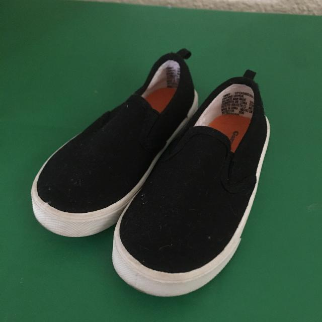 Best Toddler Boy Shoes Size 8 for sale in Friendswood f95422ac94fc