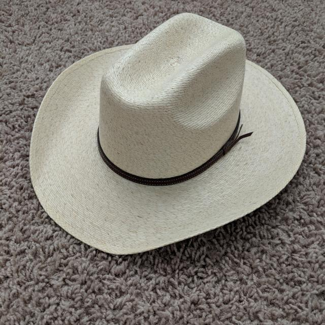 Best Infant Cowboy Hat for sale in Calgary f3a625ac672c