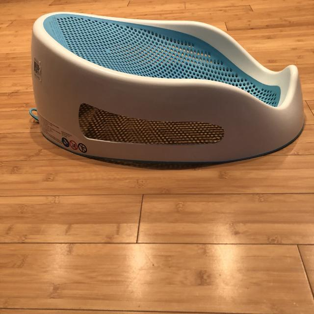 Best Baby Bath for sale in Oshawa, Ontario for 2018