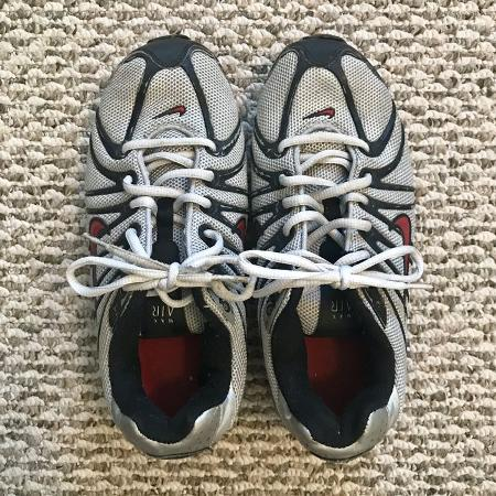 b3839c61a20 Best New and Used Men s Shoes near Dekalb County