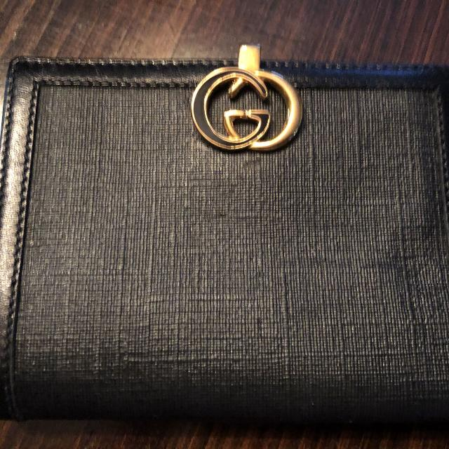 1b257ed3b03591 Find more Gucci Wallet! for sale at up to 90% off