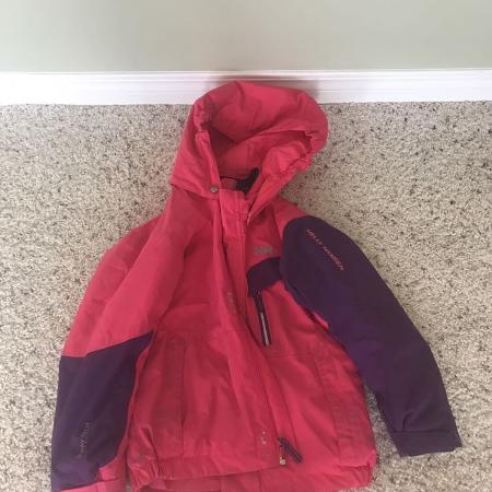 2ca19d0eb28 Best New and Used Girls Clothing near Cochrane