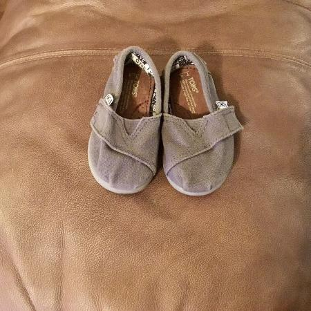 51d3a5b7bac Best New and Used Shoes near New Braunfels