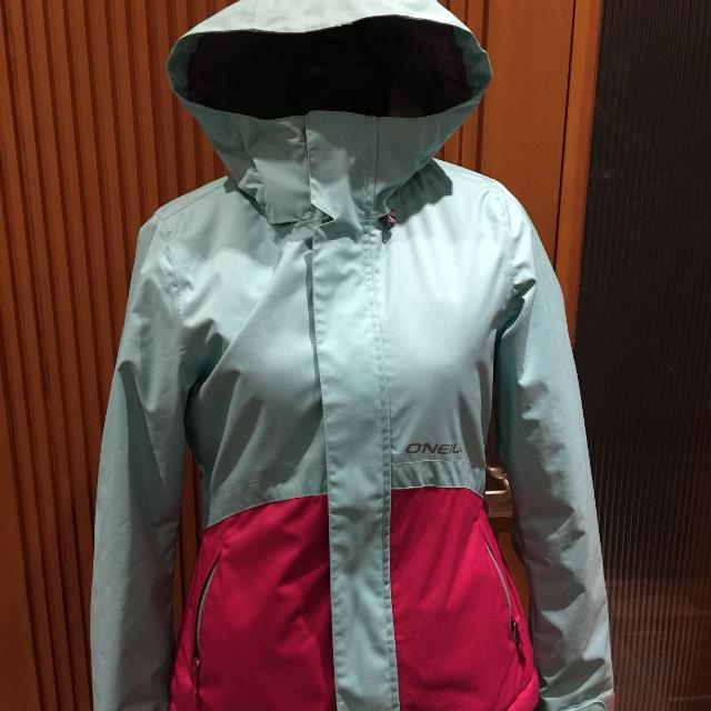 fb74d1768f Find more O neil Ski Ladies Size Small As New for sale at up to 90 ...