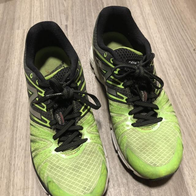 4b3e0e8516c8e Find more New Balance Men's 890 Running Shoes for sale at up to 90% off