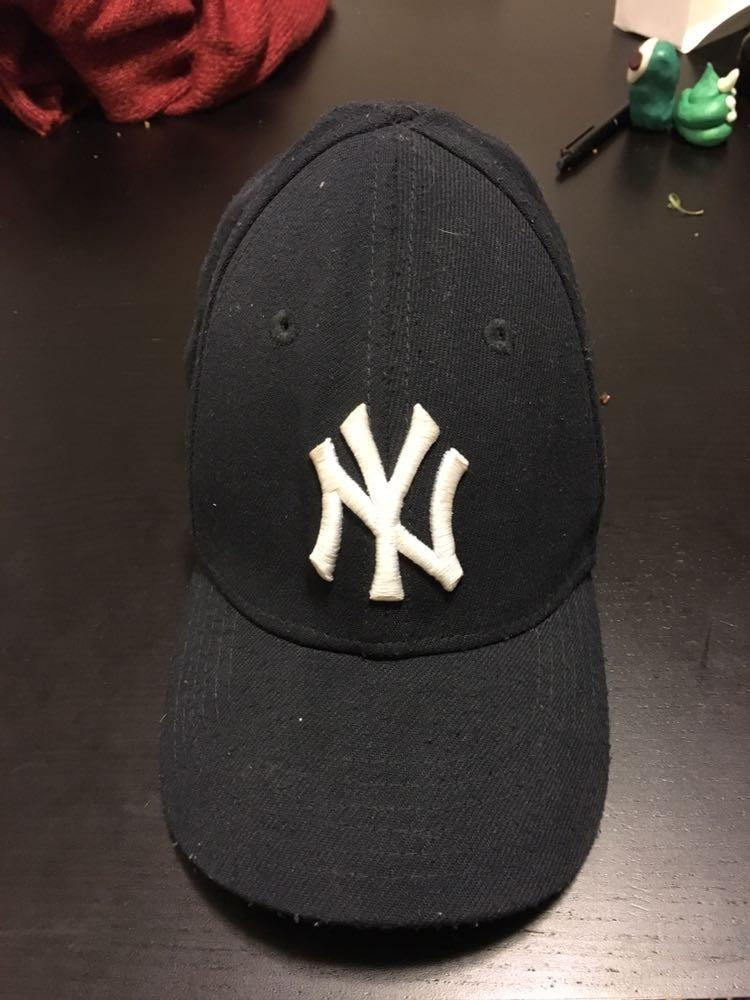 Best Toddler Ny Yankee Cap for sale in Calgary e5e7f7a90e6