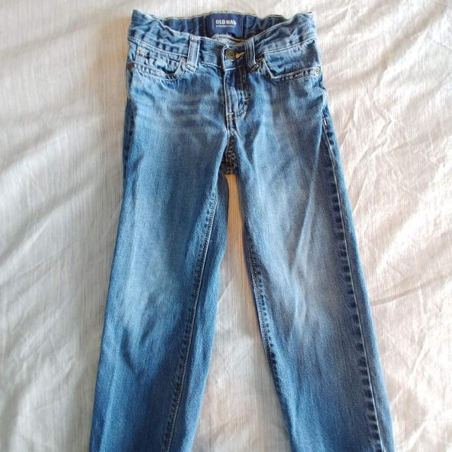 2125c4c9 Best Old Navy Straight Jeans for sale in Airdrie, Alberta for 2019