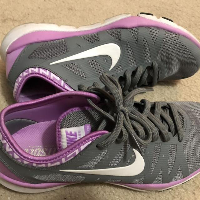 66e07d736f3 Best Women s Size 8 Fitsole Nike s for sale in Pensacola