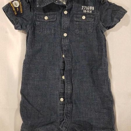 c2942fc5d6f Best New and Used Baby & Toddler Boys Clothing near Laval, QC