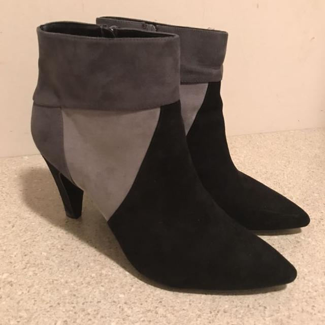 3c770b7255862 Find more Liz Claiborne Booties 10 for sale at up to 90% off