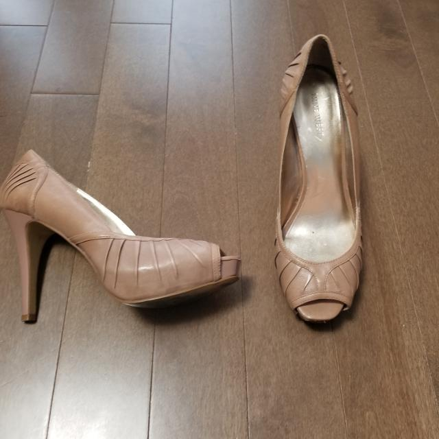53b09bed58 Best Nine West Shoes for sale in Laval, Quebec for 2019