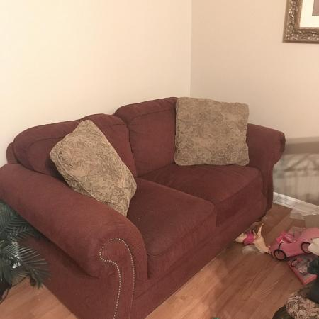 Best New And Used Furniture Near Orange Park Fl