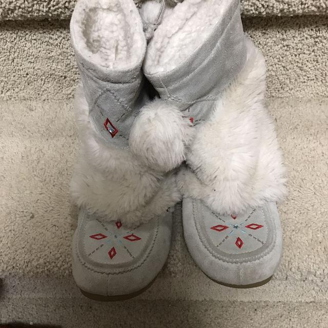 Best Airwalk Moccasins for sale in Airdrie e1df9f46e