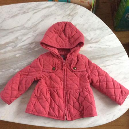PRICE DROP! ❤️Baby Gap toddler Girl... for sale  Canada