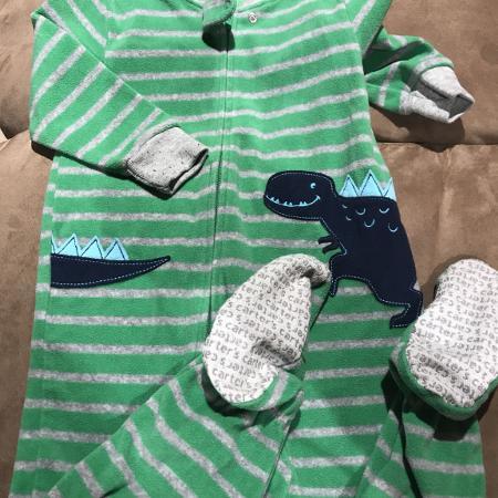 00e34cfbb3e2 Best New and Used Baby   Toddler Boys Clothing near Richmond