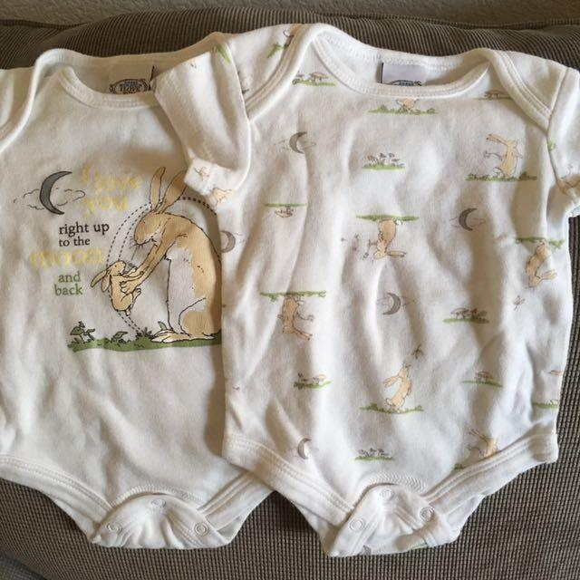 a22c40b1a Find more Bnwot - Onesies (newborn) for sale at up to 90% off - Victoria, BC