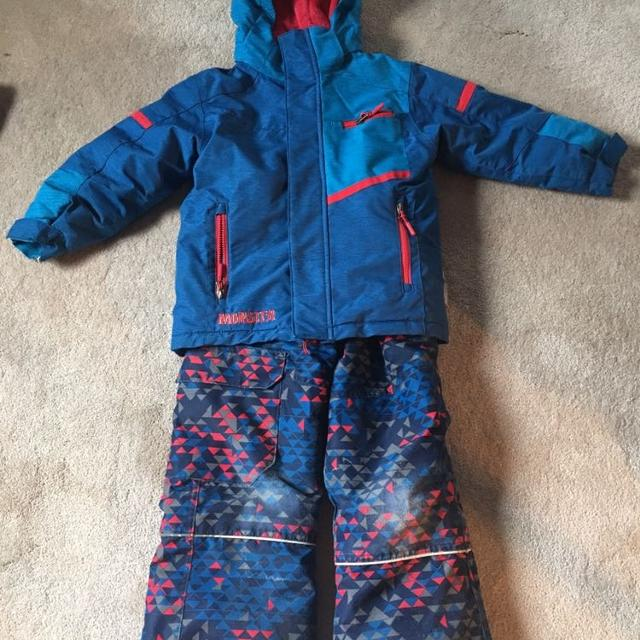 d51287190 Find more Snowsuit for sale at up to 90% off - Oshawa, ON