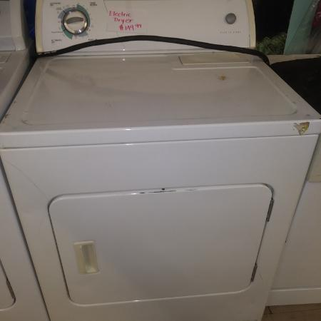 Best New And Used Appliances Near Sumter Sc