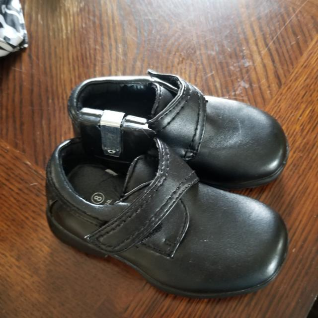 Best New Toddler George Dress Shoes for sale in Clarington, Ontario for 2019