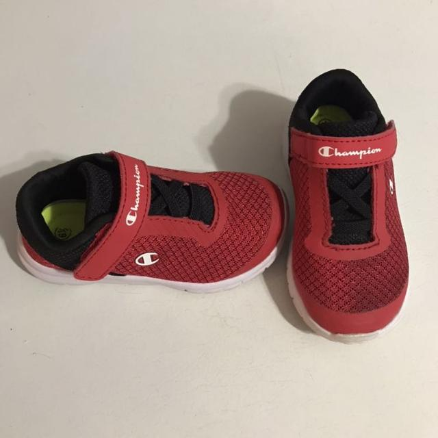 5f3cba059f0 Best Champion Running Shoes Size 6.5 for sale in Keswick