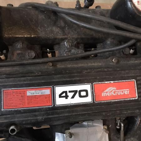 Motor Boat Engine used for sale on Craigslist☮, Kijiji