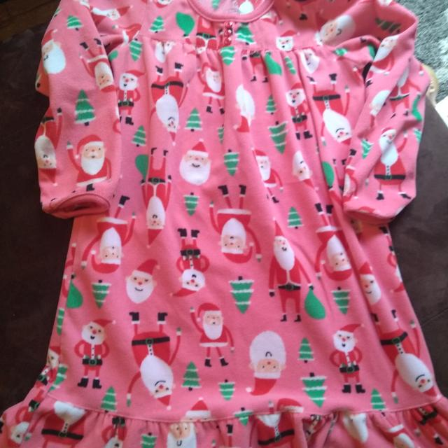 271879755 Find more Girls Christmas Pj's for sale at up to 90% off - Appleton, WI
