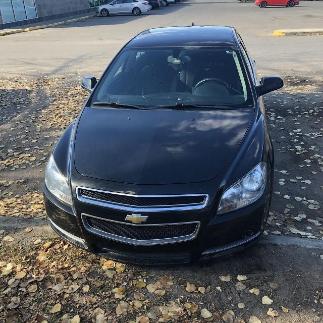 Chevrolet Malibu 2014 For Sale: Find More 2012 Chevy Malibu For Sale At Up To 90% Off