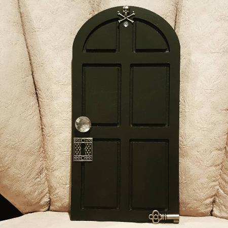 Fairy Doors, used for sale  Canada