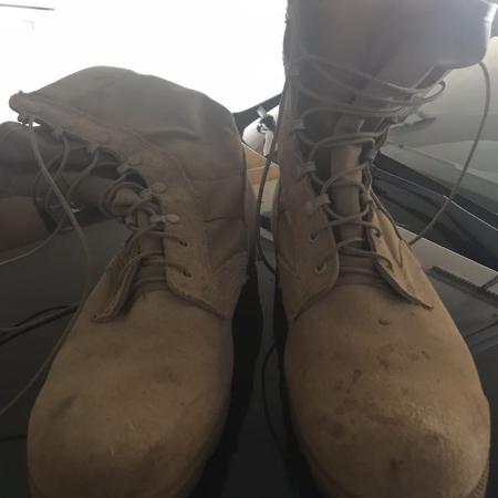 2cc93251bbf Best New and Used Men s Shoes near New Braunfels