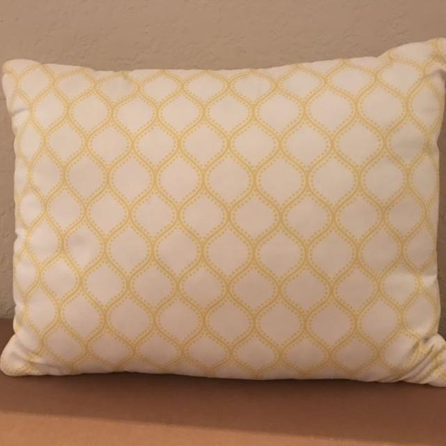Best Small Decorative Pillow For Sale In Hendersonville Tennessee Magnificent Small Decorative Pillows Sale