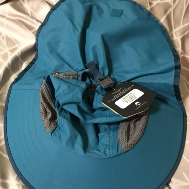 c2be6b71f5fa5 Find more Bnwt Sunday Afternoon Kids Play Hat for sale at up to 90% off