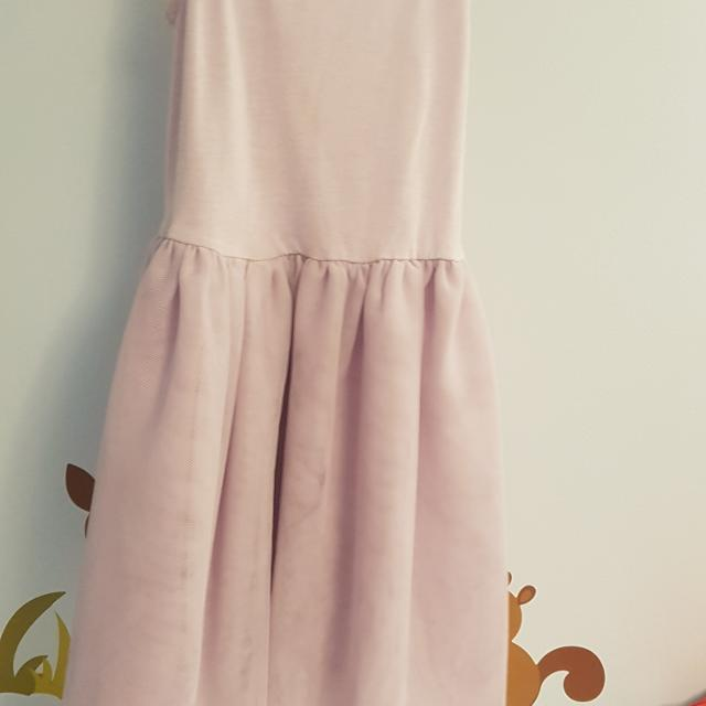 ac3f8c82ac1 Find more Old Navy Ballerina Dress (5t) for sale at up to 90% off ...