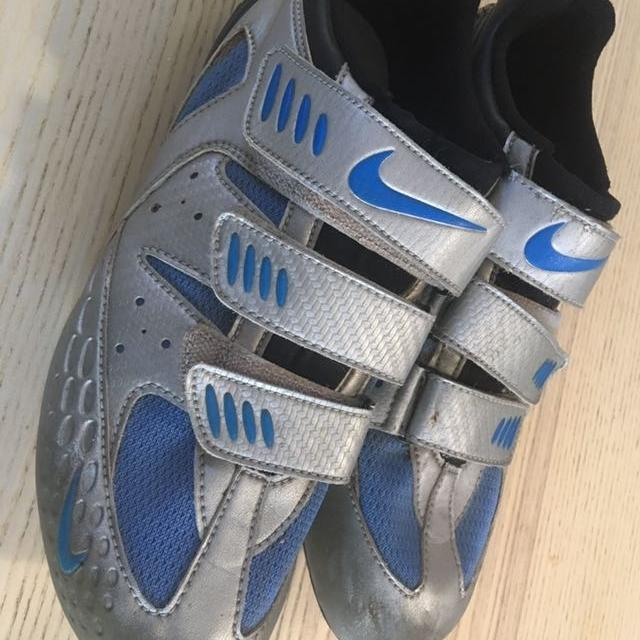 4a51d6cd385878 Best Nike Women s Cycling Shoes Women s 8.5 for sale in Victoria ...