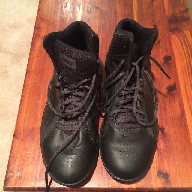 6b9287191537 Best Nike Flywire Shoes for sale in Hendersonville