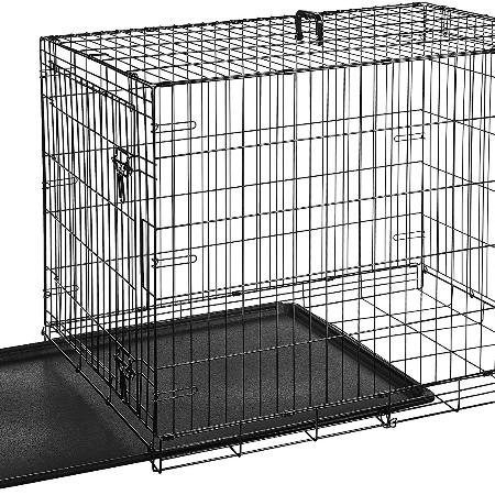 large dog cage for sale  Canada
