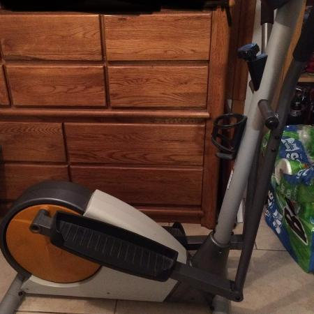 Best New And Used Fitness Equipment Near Galveston County Tx