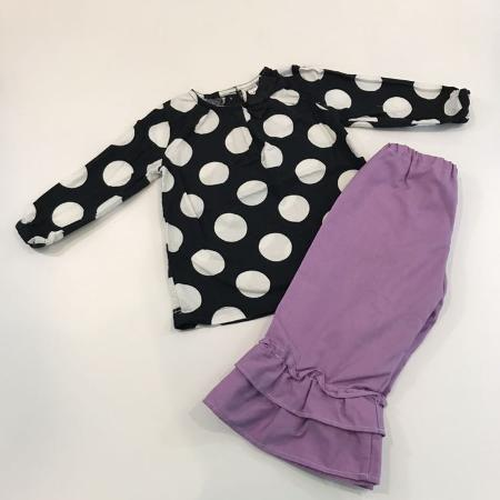 6a7dd81f3928 Best New and Used Baby   Toddler Girls Clothing near Charlotte ...