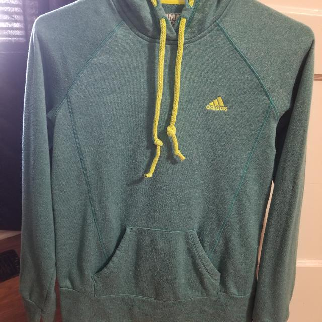 47831c6d4 Find more Adidas Hoodie for sale at up to 90% off - Hendersonville, TN