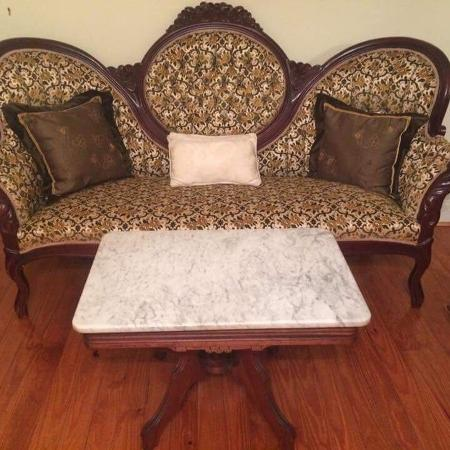 best new and used furniture near milledgeville, ga