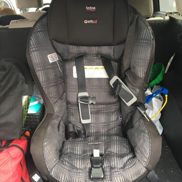 Find More Britax Car Seat For Sale At Up To 90 Off