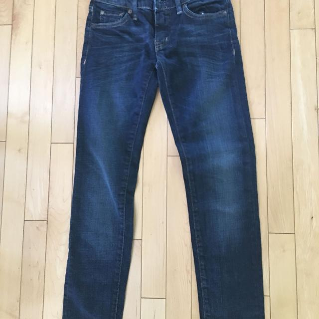 20cb595ec Find more Denim Supply Ralph Lauren Jeans for sale at up to 90% off ...