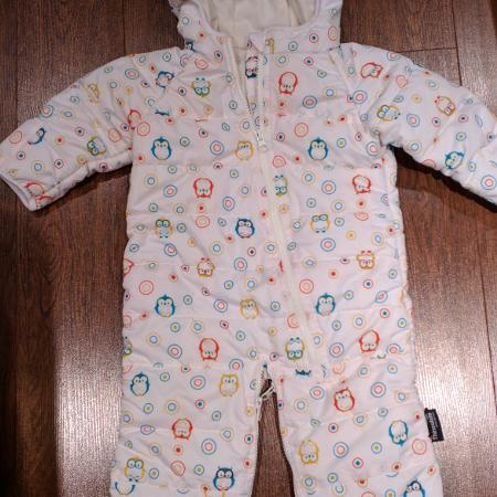 02bfbe99c cheap for discount 685e5 bba7c like new white baby mexx infant ...