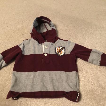 0e7aa90b65cd Best New and Used Baby   Toddler Boys Clothing near Markham