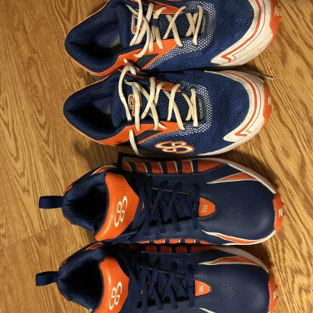 8fd728021c00a4 Best New and Used Men s Shoes near Mobile