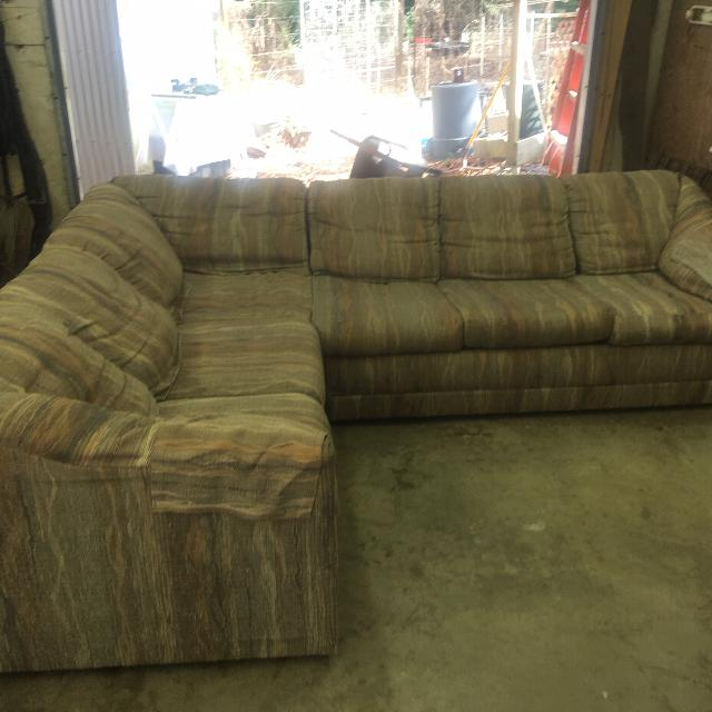 Best Sectional Sofa For Sale In Mcdonough Georgia For 2019